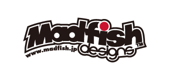 Madfish designs