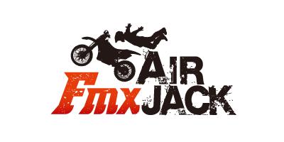 FMX AIR JACK