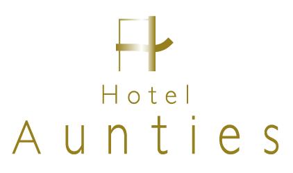 シティホテルアンティーズ
