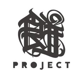 餅プロジェクト(株式会社アンビシャス)