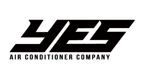 株式会社Y.E.S