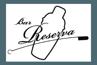 Bar Reserva